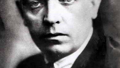 Photo of REBREANU-SUPERSIȚIOS,CU MAȘINI LUXOASE ȘI CTITOR LA BISERICI