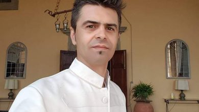 Photo of FAVORITUL VIPURILOR INTERNAȚIONALE S-A ANGAJAT LA PITEȘTI