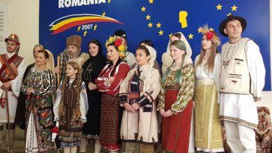 Photo of CONFERINȚĂ DE PRESĂ INEDITĂ LA CONSILIUL JUDEȚEAN ARGEȘ