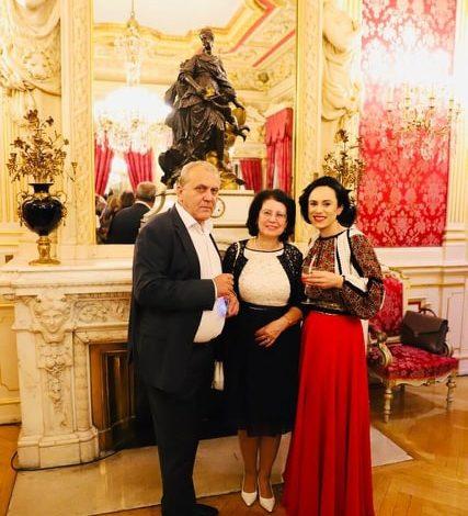 Photo of CÂND IA MUSCELEANĂ BATE DIOR ȘI CHANEL