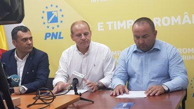 Photo of E OFICIAL! TIBERIU IRIMIA PENTRU PITEȘTI DIN PARTEA PNL