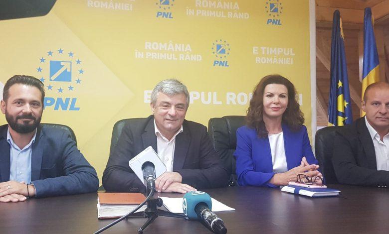 Photo of ARATĂ-MI CE CEAS AI , CA SĂ VĂD CE PRIMAR VEI DEVENI