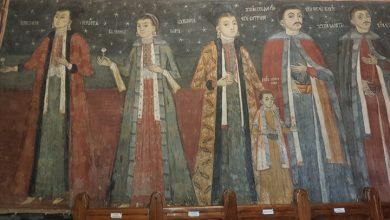 Photo of CINE SUNT STRĂMOȘII BRĂTIENILOR ȘI DIN CE ȚARĂ PROVENEAU
