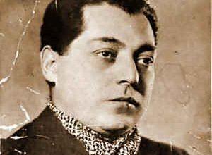 Photo of ZAVAIDOC, GURIȚĂ DULCE, DE LA EL NU M-AȘ MAI DUCE