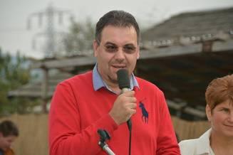 Cine e Leonardo Badea noul presedinte al Autoritatii de Supraveghere Financiara1 10a9e