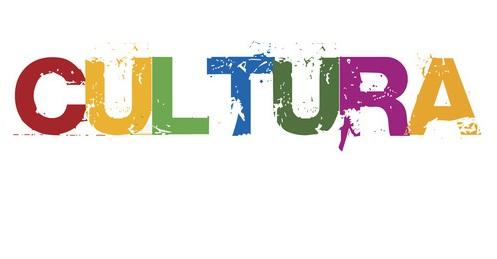 Cultura1 3d1ad