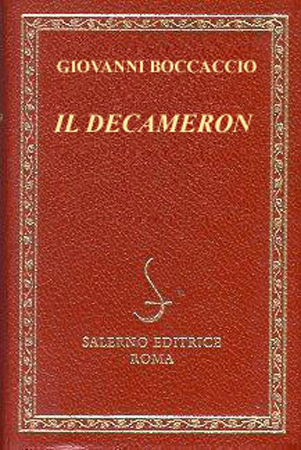DIA DECAMERON GRANDE1