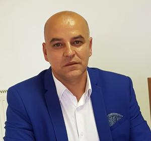 Gubavu Marian consilier local Stefanesti 300x280 7240e