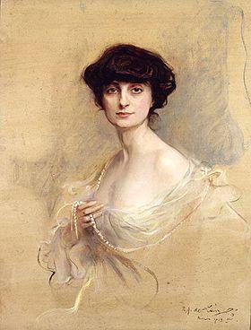 Laszlo Anna de Noailles1 f538f