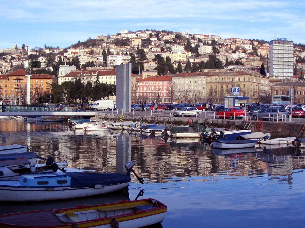Orasul Rijeka 1 2648e
