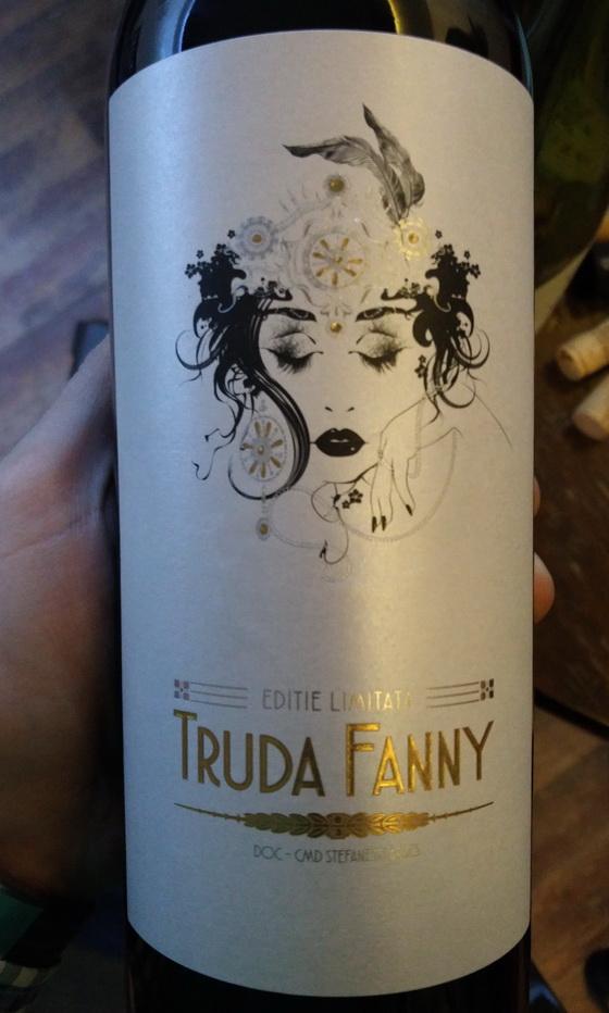 Truda Fanny1 8fb06