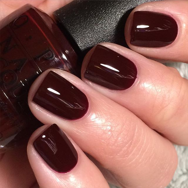 aa3b0a749e200c317e2602d6c9b5c4ec nails dark red dark red nails acrylic 60c19