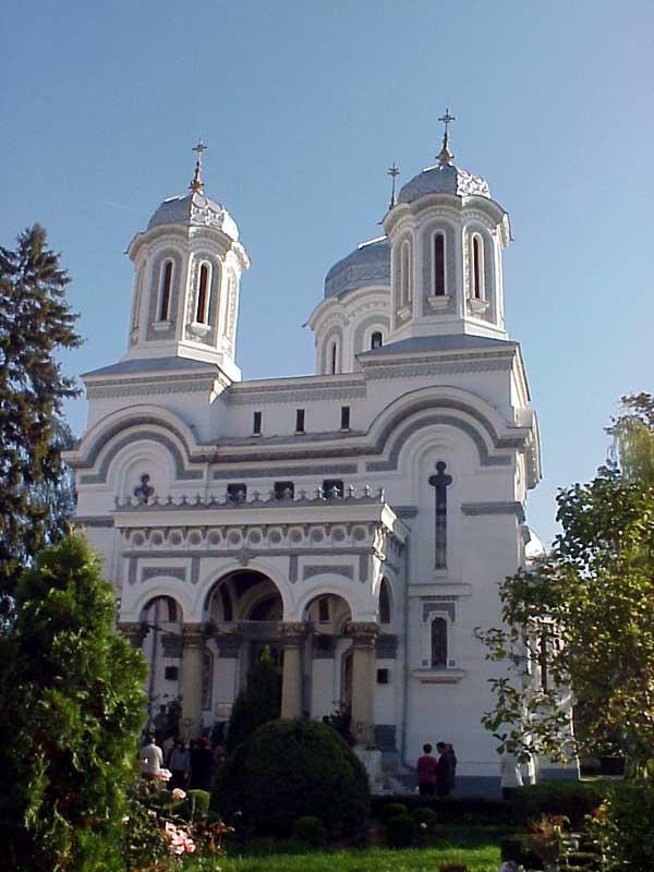 biserica sfanta vineri saint friday church 411 4ad76