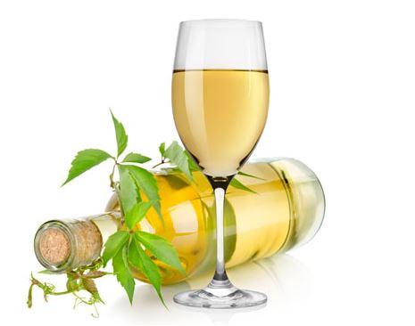 bottiglia bicchiere vino bianco doc1 e0386