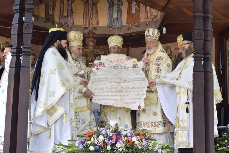canonizare sfantul cuvios pafnutie 61 81d06