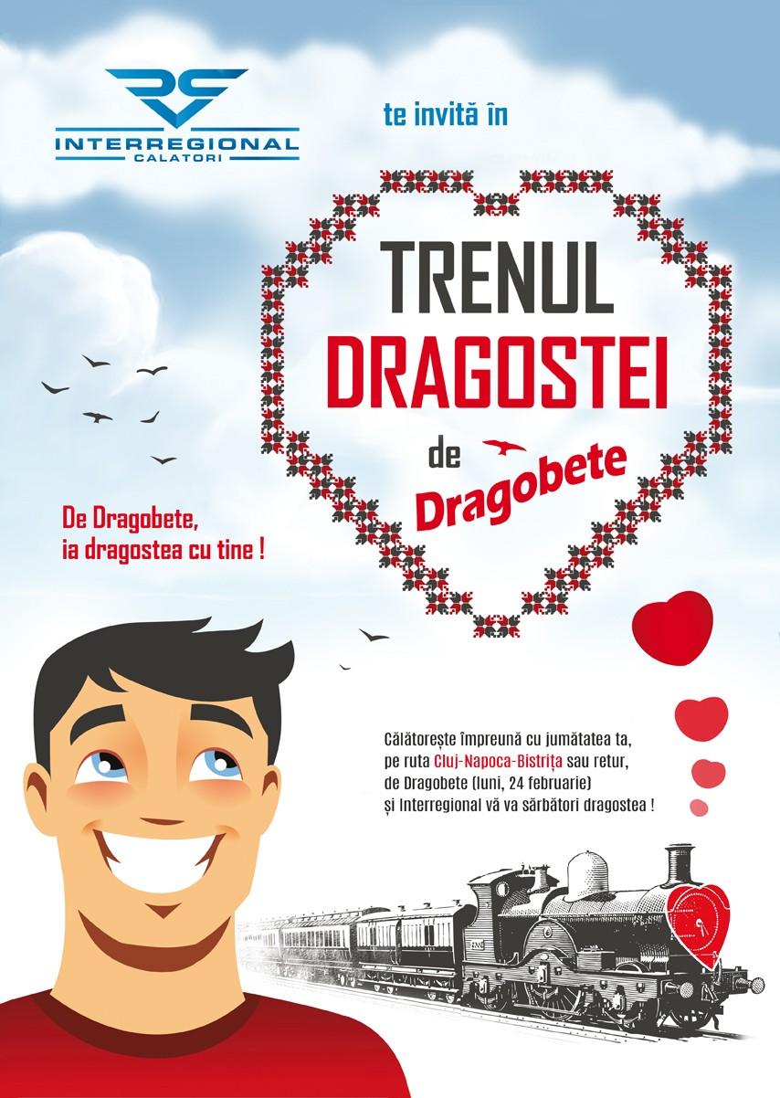 dragoste pe tren 7f736