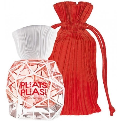 issey miyake pleats please eau de parfum elixir 11