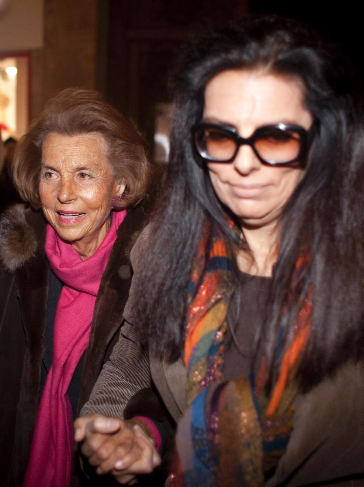 liliane bettencourt1 e9ba8
