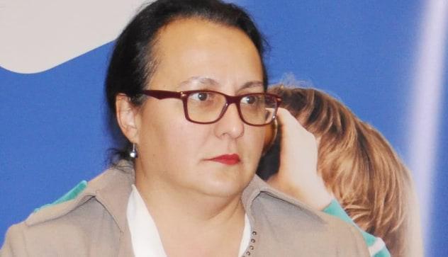 Photo of CONSTANTIN NICOLESCU NU ȘI-A ASUMAT-O NICIODATĂ  ÎN ACTE PE MARIA DINU! IATĂ DOVADA