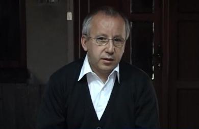 Photo of NOUL DIRECTOR AL TEATRULUI DAVILA A FOST ÎNSCĂUNAT OFICIAL
