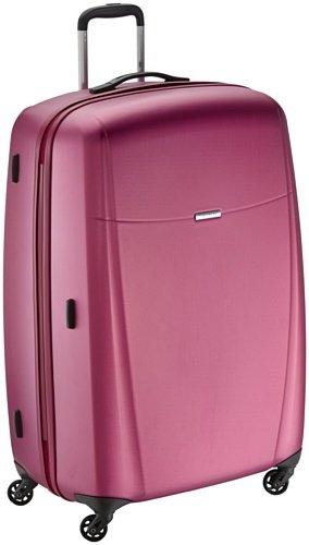 samsonite valigie 55091 1347 tp 4534249670659171374f1