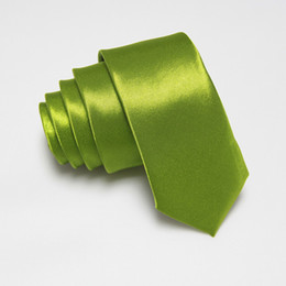 slim ties skinny ties neck tie men 039 s1 60adf