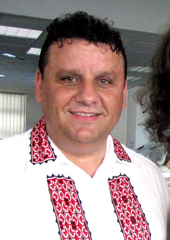 sorin mazilescu1 04aed