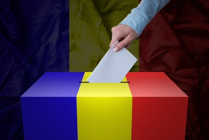 votul 6200e