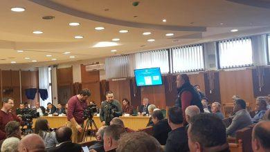 Photo of Lecțiile primarilor obraznici către profesorul prefect