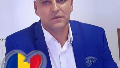Photo of Marian Gubavu – Ștefănești: Voi candida sigur, indiferent de formulă!