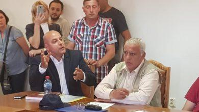 Photo of Ștefăneștiul nu se dezmite!