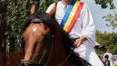 Photo of VIRGIL BACIU INTRĂ ÎN CURSA PENTRU C.J. ARGEȘ